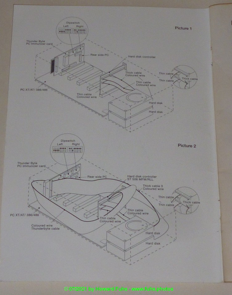 Technical Drawing User Manual